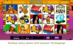 Koleksi Situs Game Slot Online Terlengkap